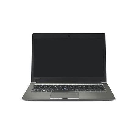 PT263E-0L6089EN Toshiba Portege Z30-C-1CW Core i5-6200U 8GB 256GB SSD 13.3 Inch Windows 7 Professional Laptop
