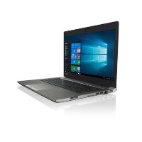 Toshiba Portégé Z30-C-16J Core i5-6200U 8GB 256GB SSD 13.3 Inch Windows 10 Professional Laptop