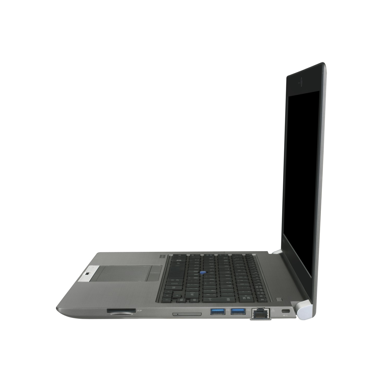 Toshiba Portege Z30-C-16P Core i7-6500U 16GB 512GB SSD 13 3 Inch Windows 10  Pro Laptop