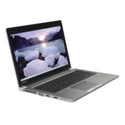 Refurbished Grade A1 Toshiba Tecra Z40-A-111 4th Gen Core i5 4GB 128GB SSD Windows 7 Pro Laptop with Windows 8.1 Pro DVD