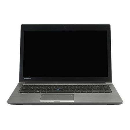 PT463E-09G05QEN Toshiba Tecra Z40-C-136 Core i7-6600U 8GB 256GB SSD 14 Inch Windows 10 Professional Laptop