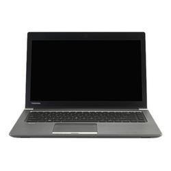 Toshiba Tecra Z40 C 136 Core I7 6600U 8GB 256GB SSD 14