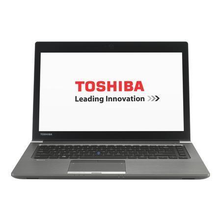Toshiba Tecra Z40 C 12X Core I5 6200U 4GB 128GB SSD 14