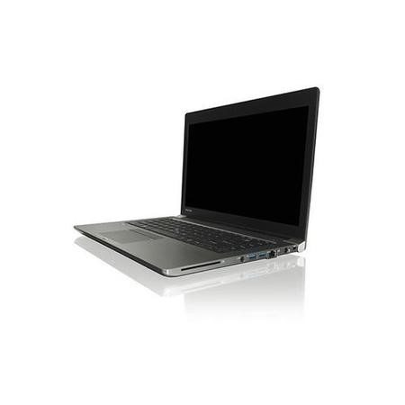 PT465E-03F02SEN Toshiba Z40-C-106 Core i5-6200U 8GB 256GB SSD 14 Inch Windows 10 Professional Laptop