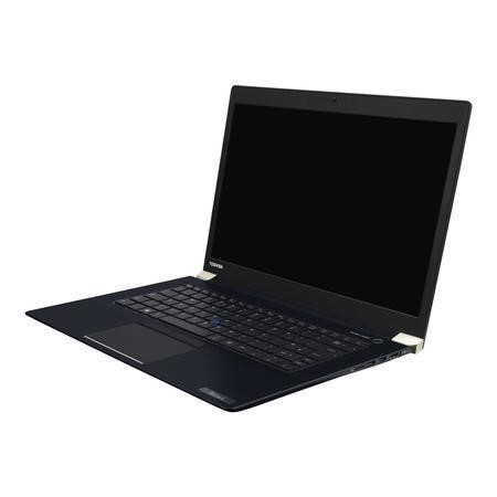 Toshiba Tecra x40-D-10H Core i7-7500U 16GB 512GB SSD 14 Inch Windows 10 Professional Laptop