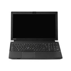 Toshiba Tecra A50-A-1EH Core i3 4GB 500GB Windows 7 Pro / Windows 8.1 Pro Laptop