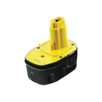 Power tools Battery PTH0005A