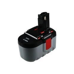 Power tools Battery PTH0011A
