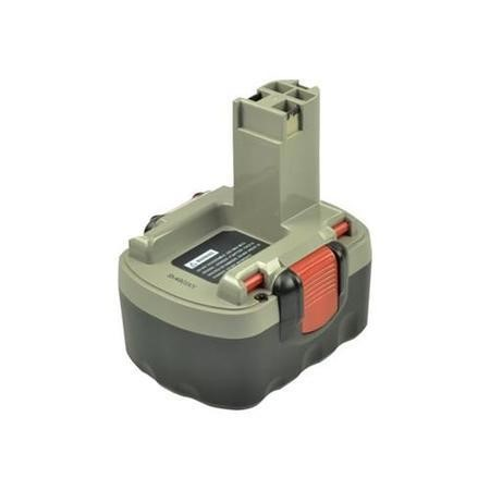 Power tools Battery PTH0013A