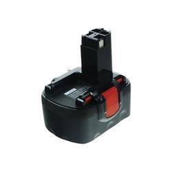 Power tools Battery PTH0016A