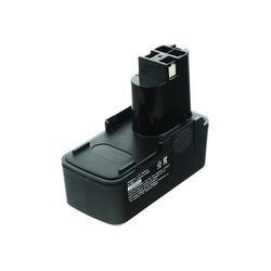 Power tools Battery PTH0023A