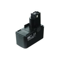 Power tools Battery PTH0028A