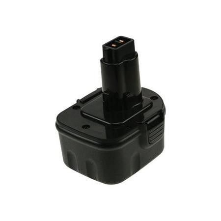 Power tools Battery PTH0038A