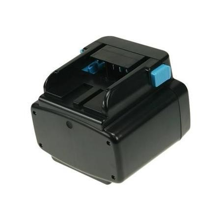 Power tools Battery PTH0071A
