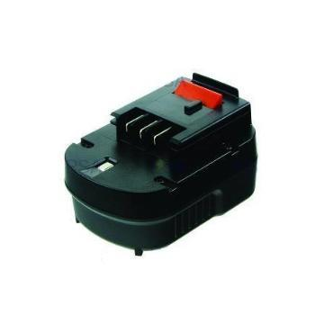 Power tools Battery PTH0073A