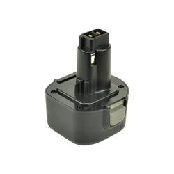 Power tools Battery PTH0079B