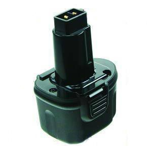 Power tools Battery PTH0087A