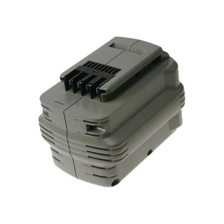 Power tools Battery PTH0092A