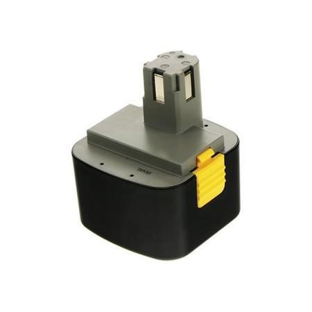 Power tools Battery PTH0113A