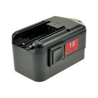 Power tools Battery PTH0118A