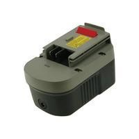 Power tools Battery PTI0075A