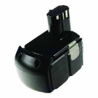Power tools Battery PTI0115A