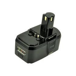 Power tools Battery PTI0117A