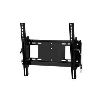 Peerless PTL640 tilting wall Mount TV Bracket - Up to 46 Inch