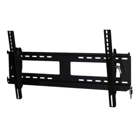 Peerless PTL650 tilting wall Mount TV Bracket - Up to 58 Inch