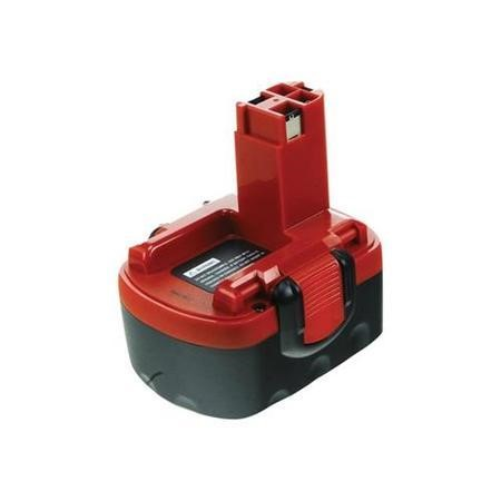 Power tools Battery PTN0014A