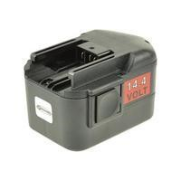 Power tools Battery PTN0118A