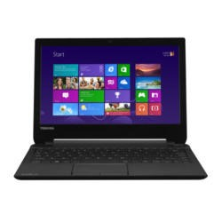 Refurbished Grade A1 Toshiba Satellite Pro NB10-A-10P 4GB 500GB 11.6 inch Windows 8 Laptop