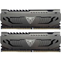 Patriot Memory Viper Steel Series 16GB 3600MHz DDR4