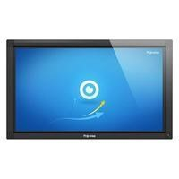 "Prowise Pro-Line 75"" Ultra HD LED Multi-touchscreen 5 Year Warranty"