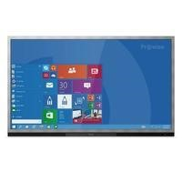 "Prowise Pro-Line 84"" Ultra HD LED Multi-touchscreen 5 Year Warranty"