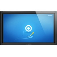 "ProWise 10 point multi-touch monitor 42"" antiglare LED"