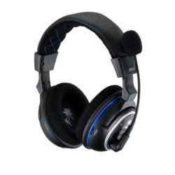 Earforce PX4 Gaming Headset