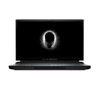 Alienware Area 51M Core i7-10700K 16GB 1TB HDD + 512GB SSD 17.3 Inch FHD 144Hz GeForce RTX 2070 Super 8GB Windows 10 Gaming Laptop