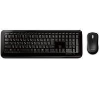 keyboard deals laptops direct. Black Bedroom Furniture Sets. Home Design Ideas