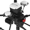 ParaZero SafeAir Drone Safety System for DJI Matrice 200/210
