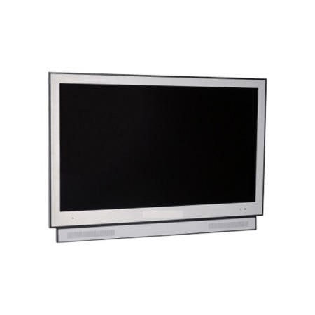 ProofVision 55 Inch Outdoor LED Display