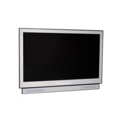 ProofVision 42 Inch Outdoor LED Display
