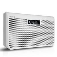 Pure One Maxi Series 2 - Stereo Digital and FM Radio