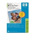Q2510A HP Everyday A4 Glossy Photo Paper 100 Sheets