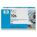 Q2610A HP 10A - toner cartridge