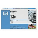 Q2613A HP 13A - toner cartridge