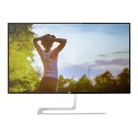 "AOC 27"" Q2781PQ IPS 2K Quad HD HDMI Monitor"