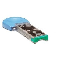 HP staple cartridge - 1000 pcs.