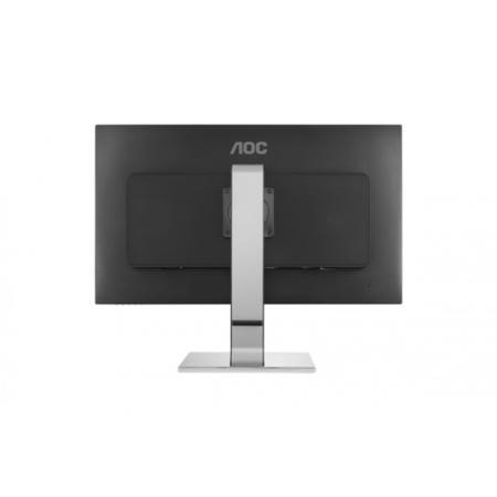 "AOC 32"" Q3277PQU 2k Quad HD Monitor"