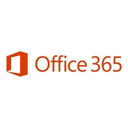 Microsoft Office 365 Plan E3 - subscription licence  1 month